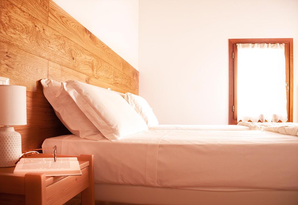 vacanza sicura appartamenti a venezia sanificati con ozono